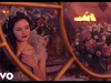 Andrea Bocelli - Fall On Me (From Disney's The Nutcracker And The Four Realms / English Version)