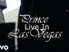 Prince - Intro/Soundcheck (Live At The Aladdin, Las Vegas, 12/15/2002)