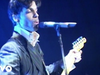 Prince - Take Me With U (Live At The Aladdin, Las Vegas, 12/15/2002)
