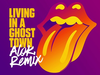 The Rolling Stones - Living In A Ghost Town (Alok Remix)
