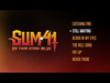 Sum 41 - Still Waiting (Live from Studio Mr. Biz)