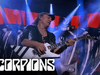 Scorpions - In The Line Of Fire / Kottack Attack (Live At Hellfest, 20.06.2015)