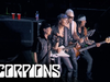 Scorpions - Big City Nights (Live At Hellfest, 20.06.2015)