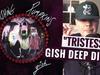 Smashing Pumpkins - Tristessa and the biggest regret on Gish