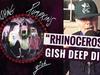 Smashing Pumpkins - Rhinoceros GISH Deep Dive