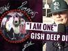Smashing Pumpkins - I Am One GISH Deep Dive