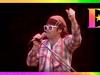 Elton John - Saturday Night's Alright For Fighting (Live At The Playhouse Theatre, Edinburgh, Scotla...