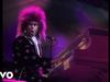 Elton John - Bennie And The Jets (Live At Sydney Entertainment Centre, Sydney, Australia / 1986)