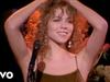 Mariah Carey - The Live Debut - 1990