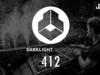 Fedde Le Grand - Darklight Sessions 412