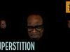 Stevie Wonder « Superstition » - Cover By Tété
