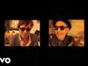 Thomas Dutronc - La belle vie - The good life (feat. Jeff Goldblum)