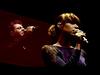 Etienne Daho - Amoureux solitaires (live en duo avec Calypso Valois) - Clip inédit