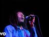 Bob Marley & The Wailers - No Woman, No Cry (Live At The Rainbow 4th June 1977)