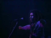 Bob Marley - Crazy Baldhead / Running Away (Live At The Rainbow Theatre, London / 1977)