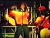 Could You Be Loved - Bob Marley live at Stadio San Siro, Milan, Italy (June 27, 1980)