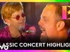 Elton John - Goodbye Yellow Brick Road (Live At Madison Square Garden, NY, USA / 2000)