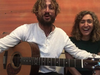 John Butler & Mama Kin - Cover Guy Sebastian 'Choir