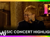 Elton John - This Train Don't Stop There Anymore (Live At The Great Amphitheatre, Ephes...