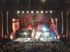 Machine Head - Burn My Eyes Live in Oakland, CA 2020