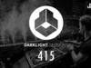 Fedde Le Grand - Darklight Sessions 415