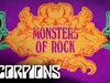 Scorpions - The Zoo (Live at Monsters of Rock, 16.08.1980)