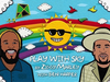 Ziggy Marley - Play With Sky (with Ben Harper)
