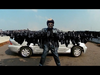 Black Eyed Peas - ACTION
