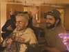 EP02 - CHATROULETTE - Tokio Hotel TV 2020 Official