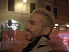 EP09 - Marie Antoinette - From Roma to Paris - Tokio Hotel TV 2019 Official