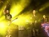 EP05 - Promo Madness - Tokio Hotel TV 2019 Official