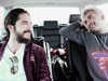EP01 The boys are back in town 2019 - Tokio Hotel TV 2019 Official