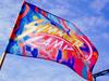Tokio Hotel Summer Camp 2018 - Aftermovie