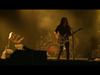 Placebo - 2014: Arenal Festival, Spain