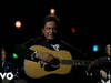 Big River (The Best Of The Johnny Cash TV Show)
