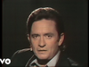 Folsom Prison Blues (The Best Of The Johnny Cash TV Show)