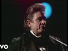 Ballad Of A Teenage Queen (The Best Of The Johnny Cash TV Show)