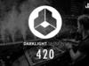 Fedde Le Grand - Darklight Sessions 420