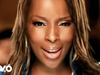 Mary J. Blige - Love @ 1st Sight (Official BET Version) (feat. Method Man)