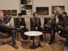 Lou Reed & Metallica: Lulu Listening Party