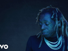 Lil Wayne - Big Worm