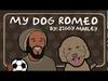 Ziggy Marley - My Dog Romeo