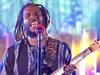 Ziggy Marley 2020 Live Concert Stream
