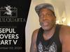 JUDAS PRIEST & SICK OF IT ALL: SepulCovers Part V | (Sepultura Storyteller)