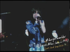 The Rolling Stones | Midnight Rambler (Brussels Affair, Live in 1973) | GHS2020