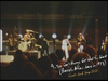The Rolling Stones | You Can't Always Get What You Want(Brussels Affair, Live in 1973) | GHS2020