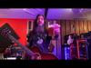 Machine Head - Robb Flynn Acoustic Happy Hour Oct 2, 2020