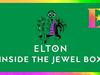 Elton John: Inside the Jewel Box