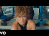 Jennifer Lopez - Pa Ti