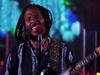 Ziggy Marley - Love is My Religion | 2020 Live Stream
